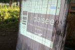 Présentation Daisee